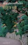 Węże w raju Gimenez-Bartlett Alicia