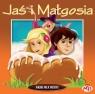 Jaś i Małgosia  (Audiobook)
