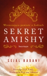 Sekret Amishy Badani Sejal