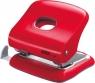 Dziurkacz Rapid FC30 czerwony 30k (23639403)