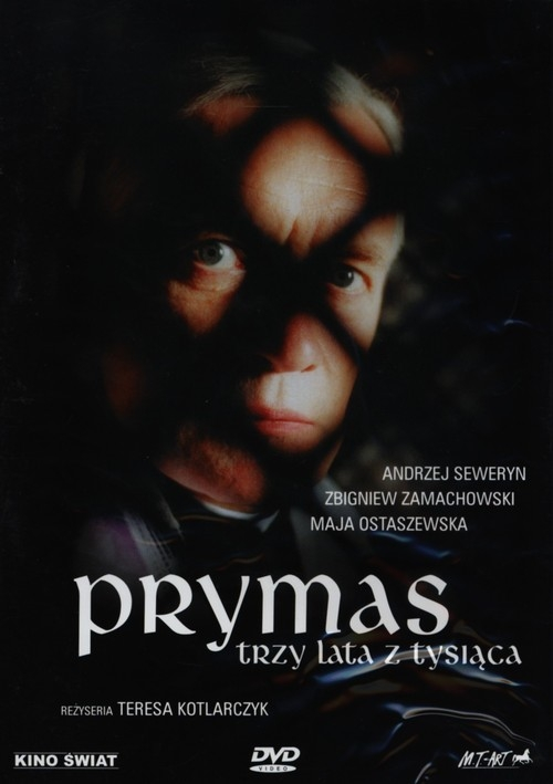 Prymas Jan Purzycki