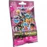 Playmobil: Figurka dla dziewczynki (70566)