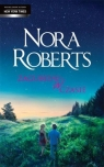 Zagubieni w czasie  Roberts Nora