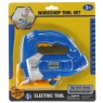 Narzędzia Toys Group wyrzynarka na baterie (TG407887)