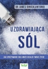 Uzdrawiająca sól