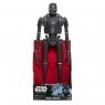 Figurka Star Wars Rogue One  20 Seal Droid (01766)