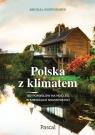 Polska z klimatem