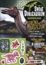 Świat Dinozaurów 13/2019