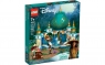 Lego Disney Princess: Raya i Pałac Serca (43181)