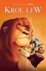 Klasyczne baśnie Disneya. Król Lew