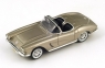 Chevrolet Corvette C1 1962