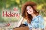 Imiona 63 Dla Heleny