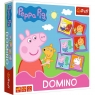 Domino Peppa (02066)Wiek: 3+