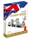 Puzzle 3D Tower Bridge 120