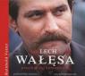Jak Lech Wałęsa przechytrzył komunistów  (Audiobook) Vetter Reinhold