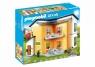 Playmobil City Life: Nowoczesny dom (9266)Wiek: 4+
