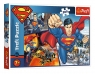 Puzzle 200: Superman - Bohater (13266)