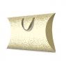 Pillow Box Crazy Confetti big  APB1005731