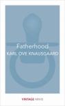 FATHERHOOD (VIN MINI)