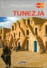 Tunezja przewodnik ilustrowany Szaleńcowa Anna