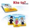 GRA KTO TO? ZAWODY 004666 (G360101)