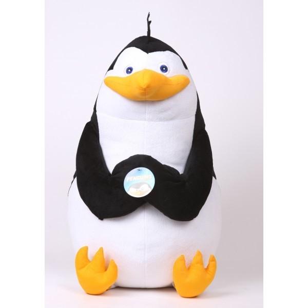 Pingwiny Rico 42 cm