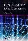 Diagnostyka laboratoryjna (Uszkodzona okładka)