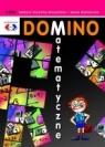 Domino matematyczne