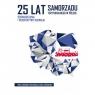 25 lat samorządu terytorialnego w Polsce. Doświadczenia i perspektywy rozwoju RED. ANTKOWIAK PAWEŁ