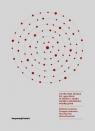 Literatura polska po 1989 roku w świetle teorii Pierre'a Bourdieu Podręcznik