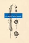 Mickiewicz i świat żydowski.