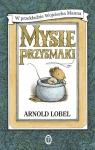 Mysie przysmaki Lobel Arnold