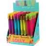 Długopis Semi mix (267744)