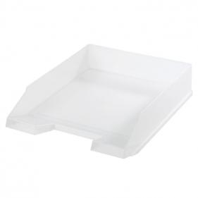 Szuflada na dokumenty Classic - biała (443296)