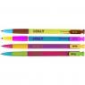 Długopis M&G Lolly Semi Gel (267744)