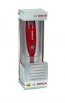 Blender Bosch z pojemnikiem (9566)
