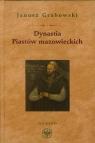 Dynastia Piastów mazowieckich