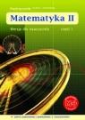 Matematyka z plusem 2 Podręcznik Wersja dla nauczyciela Część 1 Liceum Dobrowolska Małgorzata, Karpiński Marcin