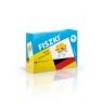 Fiszki Język niemiecki - Rekcja czasownika