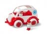 Ambulans z figurkami (045-1266)