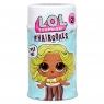 L.O.L. Surprise! #Hairgoals. Seria 2 (572664EUC)
