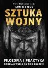 Sun Zi i jego Sztuka wojny