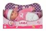 Laura Śpiąca (105149466)