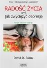 Radość życia czyli jak zwyciężyć depresjęTeoria zaburzeń nastroju Burns David D.