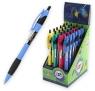 Długopis OT507 BOX .