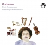O orkiestrze Ciocia Jadzia zaprasza do wspólnego słuchania muzyki  (Audiobook)