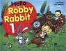 Hello Robby Rabbit 2 SB
