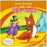 Bajki - Grajki. Lisek Urwisek CD
