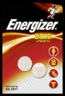 Bateria Energizer CR2016 (EN-248340)