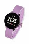 Smartwatch Sport 24 różowy (5903246282665)